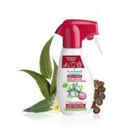 Puressentiel Anti-pique Spray Vêtements & Tissus Anti-Pique - 150 ml à Paris