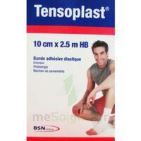TENSOPLAST HB Bande adhésive élastique 8cmx2,5m à Paris