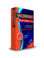 VALDISPERT MELATONINE 1.9 mg à Paris