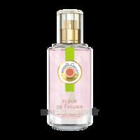 ROGER GALLET Fleur de Figuier Eau fraîche parfumée 50ml à Paris
