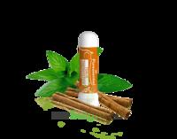 PURESSENTIEL TONUS ENERGIE VITALITE Inhalation nasal tonus 4 huiles essentielles à Paris