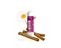 Puressentiel Minceur Inhaleur Coupe Faim aux 5 Huiles Essentielles - 1 ml à Paris