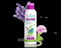 Puressentiel Anti-poux Shampooing Quotidien Pouxdoux® certifié BIO** - 200 ml à Paris