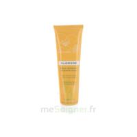 Klorane Dermo Protection Crème dépilatoire 150ml à Paris