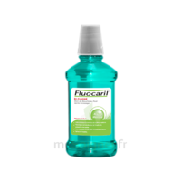 Fluocaril Bain bouche bi-fluoré 250ml à Paris