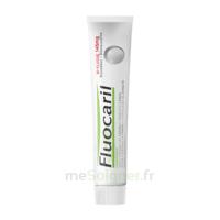 Fluocaril Bi-Fluoré 145 mg Pâte dentifrice blancheur 75ml à Paris