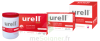Urell 36 mg PAC Gélules B/15 à Paris