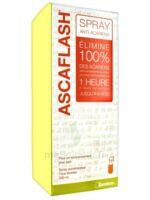Ascaflash Spray anti-acariens 500ml à Paris