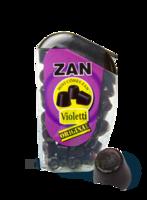 Ricqles Zan Violetti Pastille mini cône B/18g à Paris