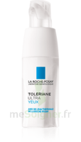 Toleriane Ultra Contour Yeux Crème 20ml à Paris