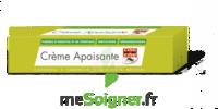 Cinq sur Cinq Natura Crème apaisante 40g à Paris