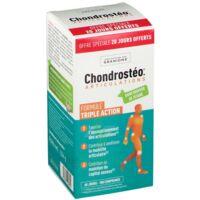 Chondrosteo+ Comprimés B/180 à Paris